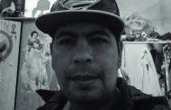 """""""Las políticas que generan injusticia derivan en tragedias como ésta"""", dijeron al condenar el asesinato de Rodolfo Orellana"""