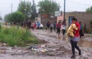 La gobernadora Vidal pretende que los trabajadores paguen la crisis que provoca su ajuste