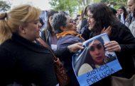 Lucía tenía 16 años, Xiomara 15. A las dos las asesinaron dos veces