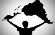 La derrota cultural y el pensamiento transgénico