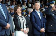 Cada 22 horas, una persona es asesinada por las fuerzas de seguridad de Macri y Bullrich