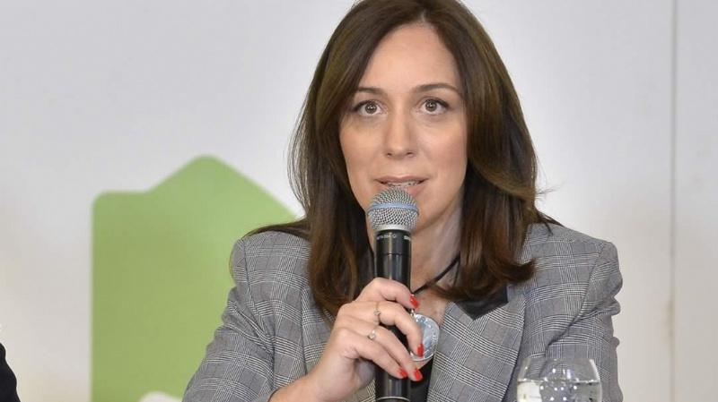 Vidal de campaña: cierre de empresas y despidos