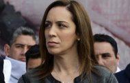 La Provincia del revés: la gobernadora Vidal fomenta cierres y despidos