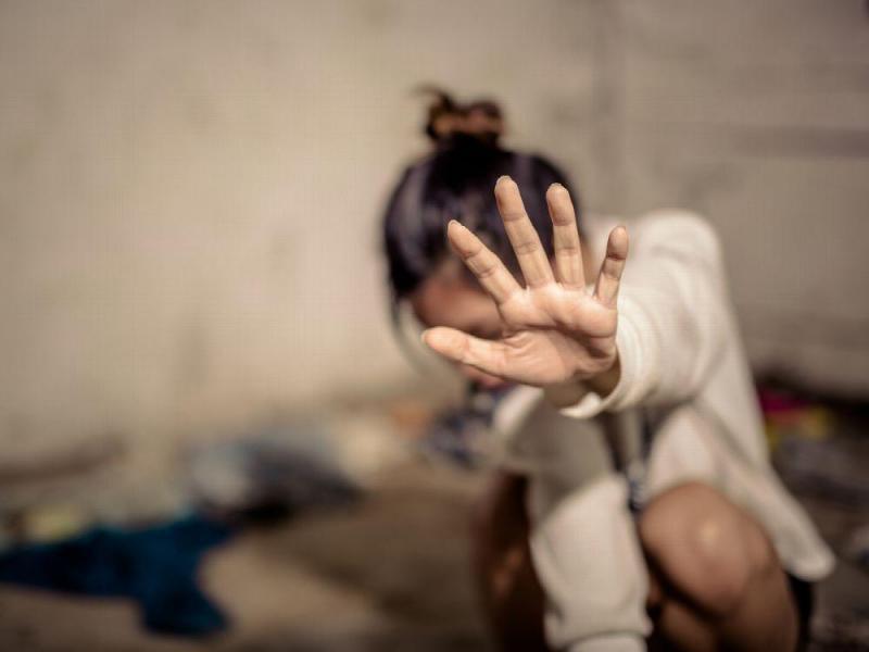 Violaciones en manada: la violencia contra las mujeres no es sólo sexual, es también policial y mediática