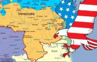 """Entre el caballo de Troya """"humanitario"""" y una eventual guerra en la Cuenca del Caribe"""