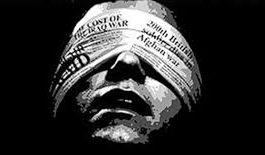 Venezuela bajo asedio: la comunicación como categoría militar