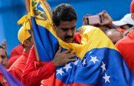 """Venezuela: Normalidad real, el arroz con mango de Faller y la invasión """"humanitaria"""""""
