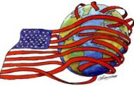 ¿Futurología?: Opositores y lobbies pelean en Washington por un gabinete del  virtual Guaidó