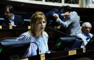 Florencia Saintout solicitó pedido de informes sobre la empresa estatal ABSA