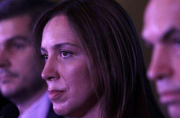 """""""Vidal miente y sólo monta vergonzosos shows mediáticos"""""""