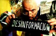 De cómo la CIA aprovecha su agresión a Venezuela para repetir sus fórmulas operativas sobre Cuba