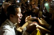 Alerta en Venezuela ante la nueva hoja de ruta de la agresión de EEUU