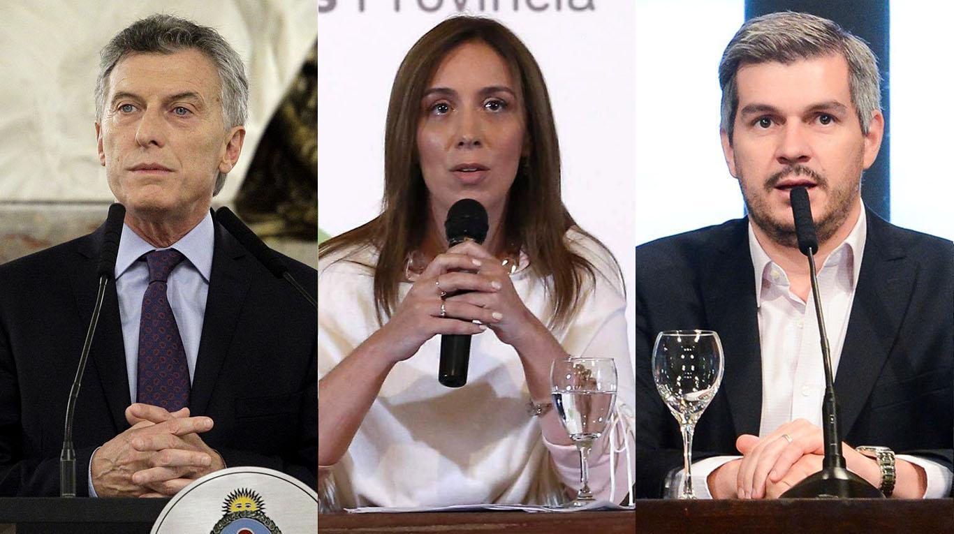 La provincia de Vidal rompe récords: falta de trabajo, cierre de comercios y caída libre en la calidad de vida