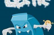 ¡Qué culpa tienen la leche, el queso y el dulce de leche!: Macrí y su turraje, o la maldición destructora