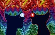 Las drogas psicodélicas como propuesta de salud mental ante el capitalismo global, el consumismo y la era digital