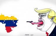 ¿EEUU pierde su patio trasero? Rusia y China respaldan a Venezuela y cambian el juego