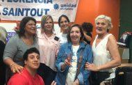 """""""El Concejo Deliberante aprobó una rendición de cuentas que habla del brutal ajuste"""", dijo Saintout"""