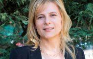 """""""Este gobierno no escucha, no cambia el rumbo"""", dijo Florencia Saintout"""