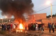 La Argentina desquiciada: un linchamiento, un asesinato, que casi nos cuenta en que nos estamos convirtiendo…todos