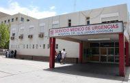 Esta vez en San Juan: otra nena de 11 años violada a quien quieren impedirle el aborto