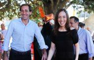 Vidal y Garro afrontarán semanas con miles de bonaerenses en las calles, víctimas de la desidia estatal