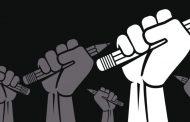 Una vez más de celebra el Día Mundial de la Libertad de Prensa y escribe alguien que sabe mucho