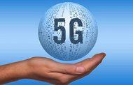 China avanza en desarrollo de 5G, la tecnología que inquieta a EE.UU.