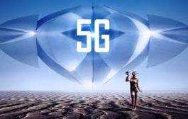 La revolución 5G: ¿la vigilancia de los humanos y las cosas?