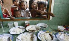 Castigo colectivo, nueva estrategia de Estados Unidos: matar de hambre a la base social del chavismo