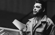 """Difunden desde La Habana una carta con """"críticas constructivas"""" del Che Guevara a Fidel Castro"""