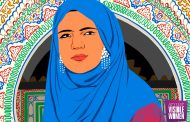 Una mujer, y musulmana, fue la fundadora de la primera universidad del mundo