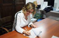 En La Plata el peronismo sin lista única pero con una precandidata que sobresale: Florencia Saintout