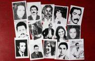 Suman 223 los periodistas y trabajadores de la Comunicación desaparecidos