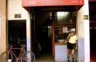 Abracadabra y pizza: minga para el turraje
