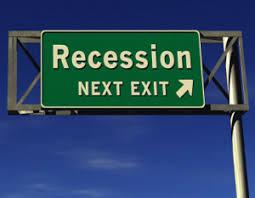 El capitalismo financiero prepara la recesión 2.0…Imaginen lo que aquí puede suceder