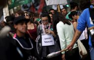 Laburo, el problema de la mitad más tres de los argentinos