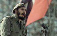 A 60 años del primer 26 de Julio en Revolución