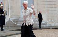 Acerca de un acuerdo con la UE que parece más de lo qué es y de un desamor de tango fiero, pues Lagarde se fue