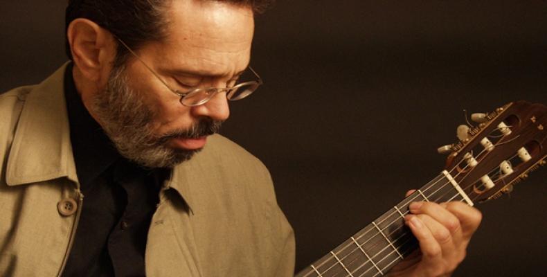 Un saber jazzero en Cuba con el cual la caída de la URSS no pudo…Hoy aquí, entre nosotros