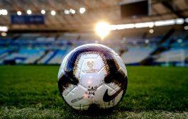 En el planeta del barcelonés, de fútbol poco y de lloriqueos, hipocresías y transas demasiado