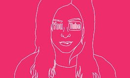 Los videítos son de nosotros, los millones son de YouTube