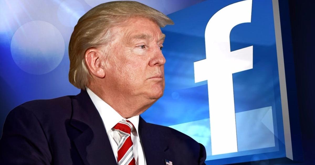 De cómo en Facebook se encuentran evidencias de las campañas anticubanas