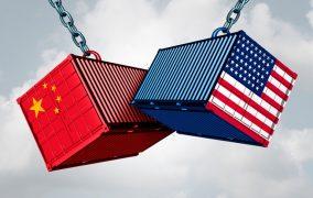 China intenta darle clases de Economía  a Trump