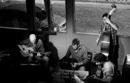 """Memorias barrocas o """"Un tal Bach"""" en Buenos Aires"""