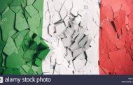 """La eterna """"crisis"""" a la italiana: Los llamados demócratas regatean con M5S para juntos gobernar Italia"""