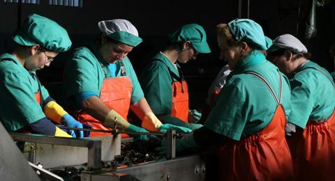 Ellas, las trabajadoras, las mayores víctimas del saqueo de Macri y Vidal a la provincia de Buenos Aires