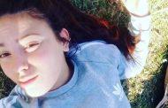 El asesinato de Navila y sus posibles tramas siniestras: las sospechadas relaciones entre femicidio y trata