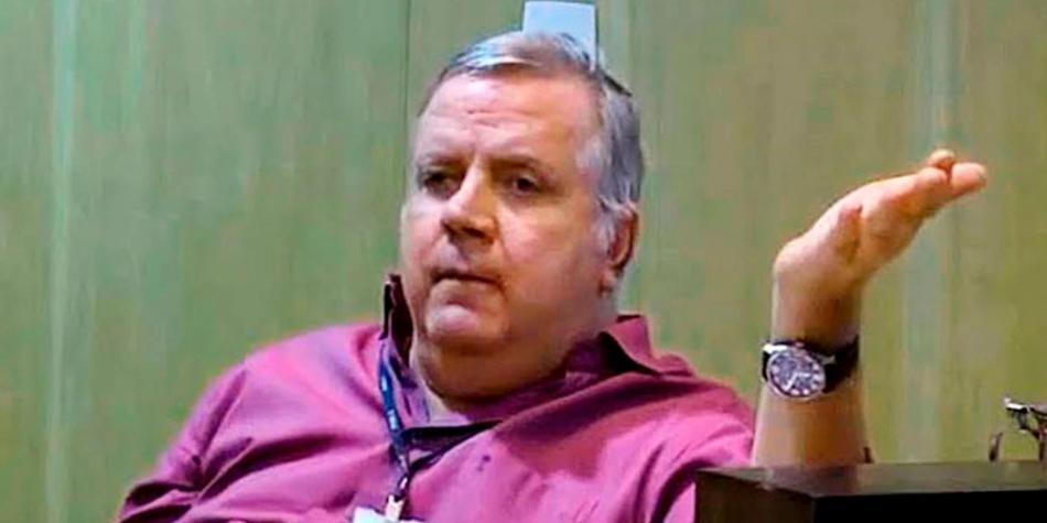 Encuentran muerto a uno de los testigos clave del caso Odebrecht en América Latina