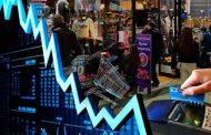 Argentina en el ojo del huracán de los cuatro cursos de colisión posibles para la economía global