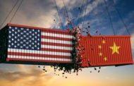 China apuesta por entendimiento con EE.UU. basado en respeto mutuo
